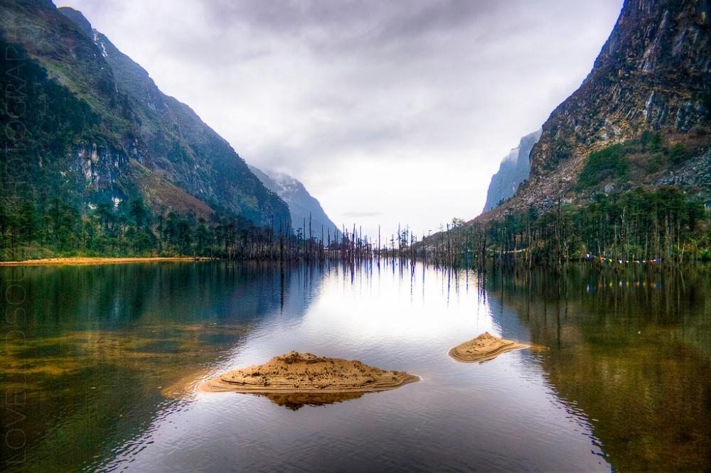 madhuri-lake